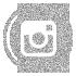 instagram-48